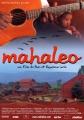 shellac-mahaleo-affiche-593.jpg