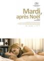 shellac-mardi-apres-noel-affiche-605.jpg
