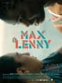 shellac-max-et-lenny-affiche-1352.jpg