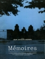 shellac-memoires-affiche-1369.jpg