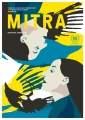 shellac-mitra-affiche-2787.jpg