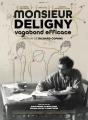 shellac-monsieur-deligny-vagabond-efficace-affiche-2951.jpg