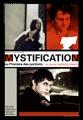 shellac-mystification-ou-lhistoire-des-portraits-affiche-624.jpg