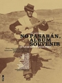 shellac-no-pasaran-album-souvenir-affiche-632.jpg