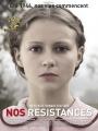 shellac-nos-resistances-affiche-641.jpg