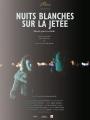 """Image """"nuits-blanches-sur-la-jetee-affiche.jpg"""""""