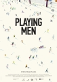 shellac-playing-men-affiche-2511.jpg