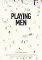 shellac-playing-men-affiche-2511.jpg