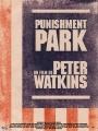 """Image """"punishment-park-affiche.jpg"""""""