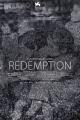 shellac-redemption-affiche-665.jpg