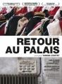 shellac-retour-au-palais-affiche-2332.jpg