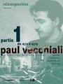 shellac-retrospective-paul-vecchiali-part-1-affiche-1392.jpg