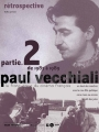 shellac-retrospective-paul-vecchiali-part-2-affiche-1427.jpg