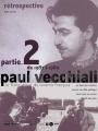 retrospective-paul-vecchiali-part-2-affiche-1427.jpg