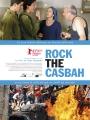 shellac-rock-the-casbah-affiche-686.jpg