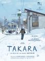shellac-takara-affiche-2359.jpg