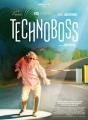 shellac-technoboss-affiche-2842.jpg