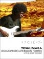 "Image ""teshumara-affiche.jpg"""