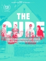 shellac-the-cure-poster-4382.jpg