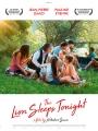 shellac-the-lion-sleeps-tonight-poster-2239.jpg