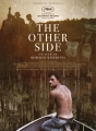 the-other-side-affiche-1643.jpg