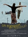 shellac-un-transport-en-commun-affiche-736.jpg