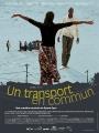 """Image """"un-transport-en-commun-affiche.jpg"""""""
