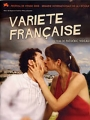 shellac-variete-francaise-affiche-741.jpg
