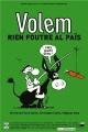 shellac-volem-rien-foutre-al-pais-affiche-3049.jpg