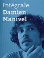 shellac-integrale-damien-manivel-vod-cover-3040.jpg