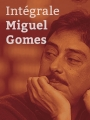 shellac-integrale-miguel-gomes-vod-cover-3039.jpg