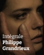 shellac-integrale-philippe-grandrieux-vod-cover-3701.jpg