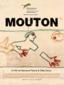 shellac-mouton-vod-cover-3127.jpg