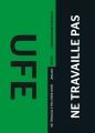 shellac-ne-travaille-pas-1968-2018-ufe-un-film-evenement-vod-cover-2891.jpg