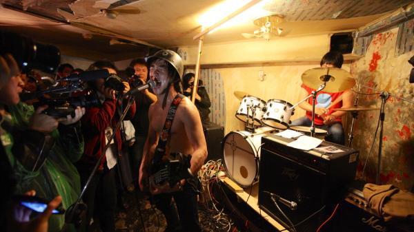 shellac-bamseom-pirates-seoul-inferno-image-4091-copyright-shellac.jpg