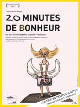 shellac-20-minutes-de-bonheur-affiche-245.jpg
