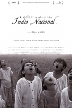 shellac-a-short-film-about-the-indio-nacional-affiche-248.jpg