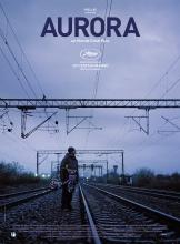 shellac-aurora-affiche-253.jpg