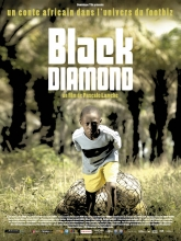 shellac-black-diamond-affiche-254.jpg
