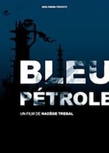 shellac-bleu-petrole-affiche-255.jpg