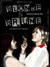 shellac-blonde-brune-affiche-256.jpg