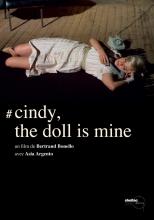 shellac-cindy-the-doll-is-mine-affiche-1074.jpg