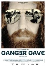 shellac-danger-dave-affiche-1623.jpg