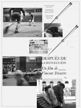 shellac-despues-de-la-revolucion-affiche-268.jpg