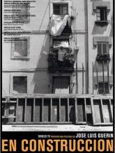 shellac-en-construccion-affiche-270.jpg