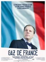 shellac-gaz-de-france-affiche-1715.jpg