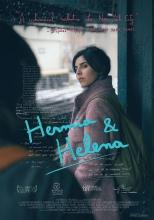 shellac-hermia-helena-affiche-3371.jpg