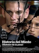 shellac-historia-del-miedo-histoire-de-la-peur-affiche-1220.jpg