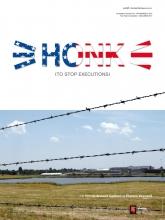 shellac-honk-affiche-325.jpg