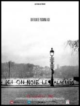 shellac-ici-on-noie-les-algeriens-17-octobre-1961-affiche-329.jpg